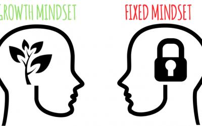 Az edző, mint vezető. Hogyan alakítsuk sportolóink szemléletmódját?