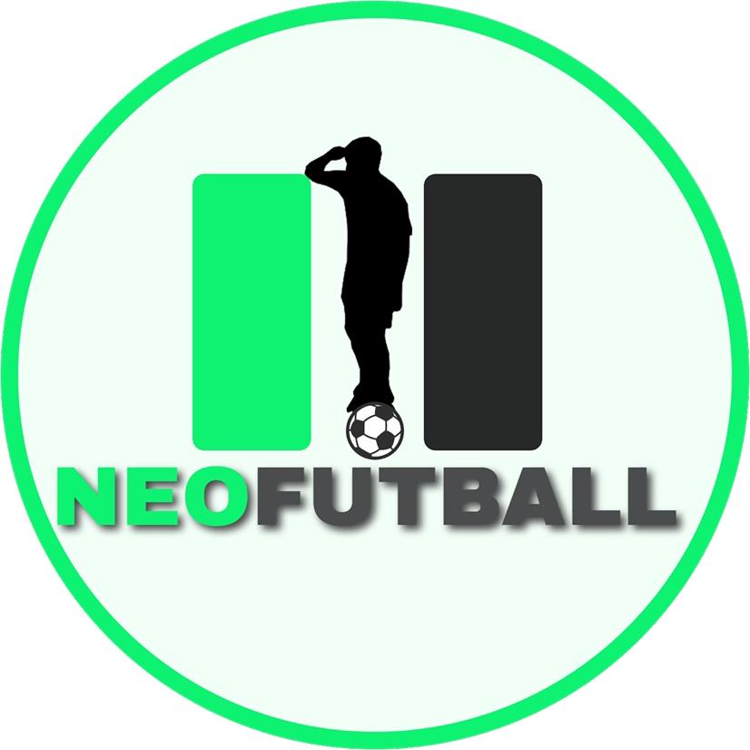Neofutball